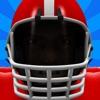 Ultimate Running Fantasy: Gametime Football Simulation Heroes Bowl 2015