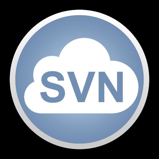 Simple SVN Server