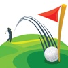 Free Golf GPS  - FreeCaddie Reviews