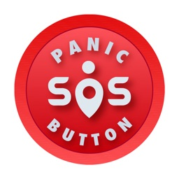 Panic SOS Button