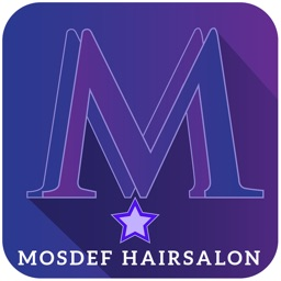 MosDefinite Hair Salon