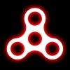 fidget spinner challenge - iPhoneアプリ
