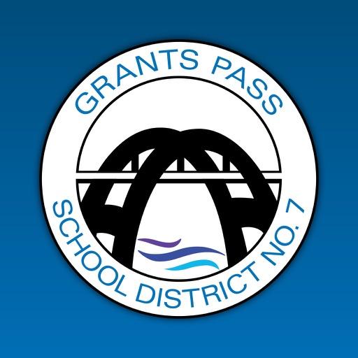 Grants Pass School District