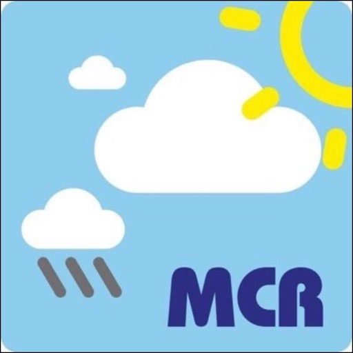 Manchester Weather