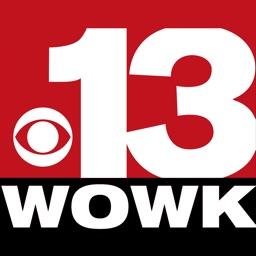 WOWK-TV 13 News TriStateUpdate