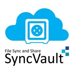 SyncVault