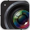 P2P IPCamera