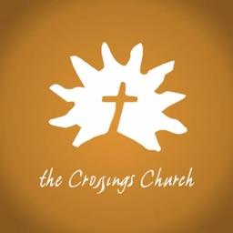 The Crossings Church