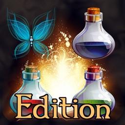 Magic Alchemist Classic Edition