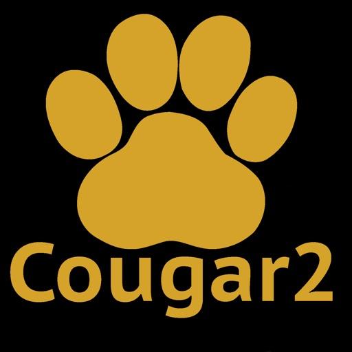 Cougar2