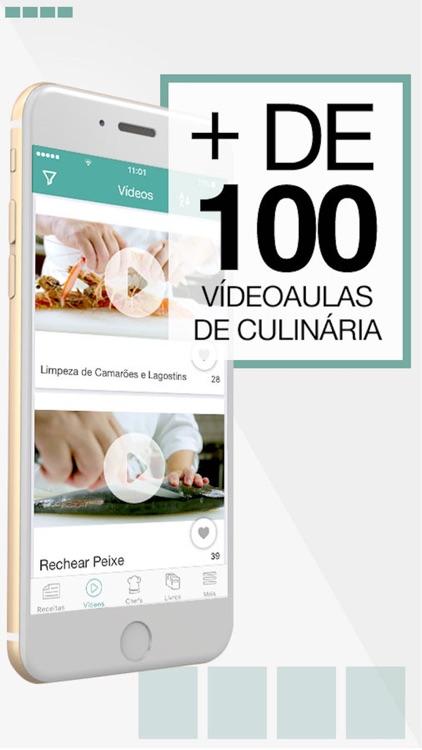 goU screenshot-3