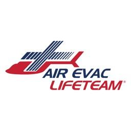 Air Evac Lifeteam Protocols