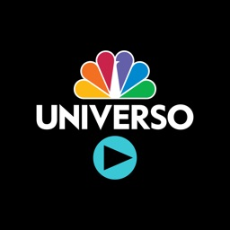 Universo Now