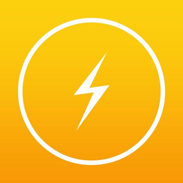 plugsurfing elektroauto laden und bezahlen im app store. Black Bedroom Furniture Sets. Home Design Ideas