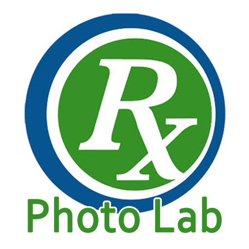 RxXpress Digital Photo Lab
