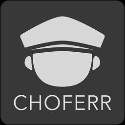 Choferr Ride