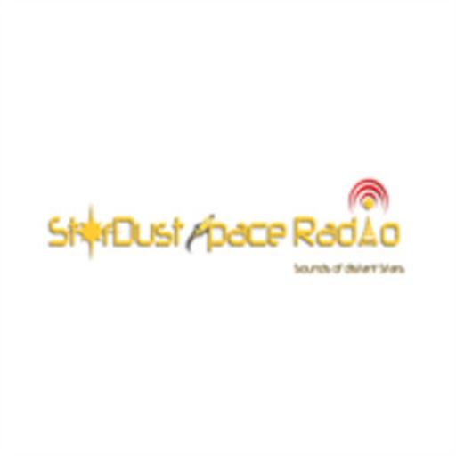 StarDust Space Radio