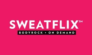 SweatFlix