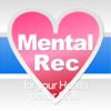 Mental Rec