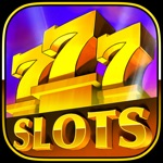 Hack Classic Slots Casino - Vegas Slot Machine
