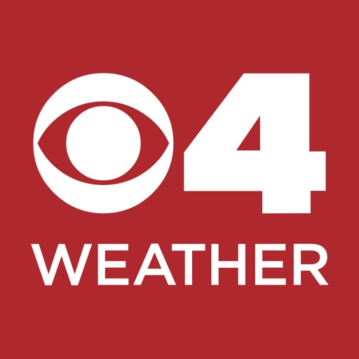 KMOV Weather - St. Louis
