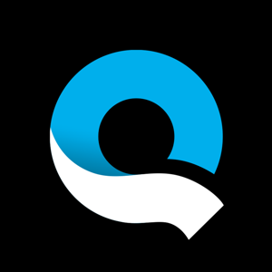 Quik – GoPro Video Editor to edit clips with music Photo & Video app
