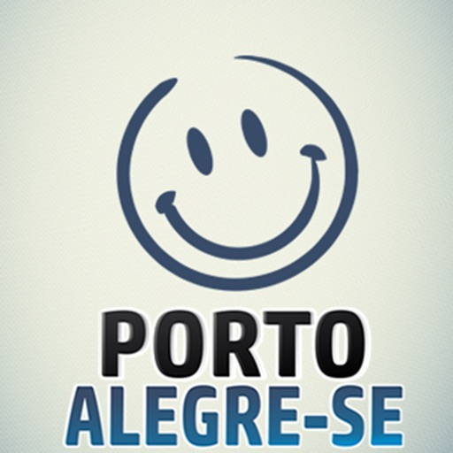Porto Alegre-se