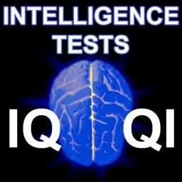 IQ - Intelligence Quotient