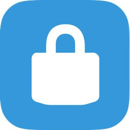 uPassword - Password Manager and Secure Wallet