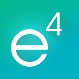 e4 Research