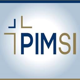PIMSI 2017