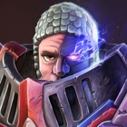 Heroes of Paragon icon