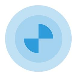 BimmerCode for BMW