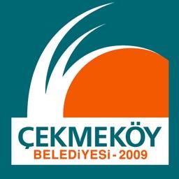 Cekmekoy Belediyesi