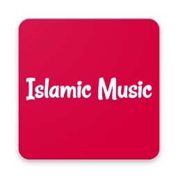 Islamic Music Radio