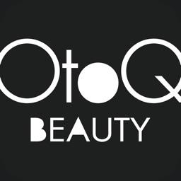施術中に遊んで得するアプリ/OtoQ BEAUTY