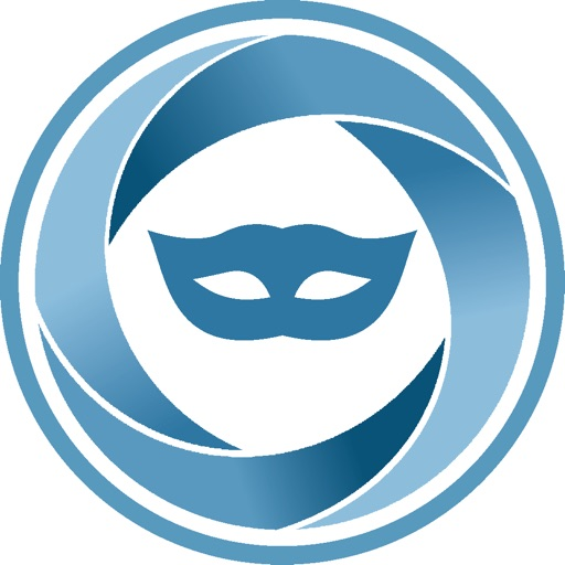 Private Web Browser - Secure Anonymous VPN Proxy