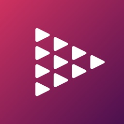 OutLoud - Free Social Jukebox - Party Playlists