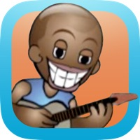 Codes for For Our Joy - Relax with the Best Fun and Cool Free Music Game App for Kids and Family Hack