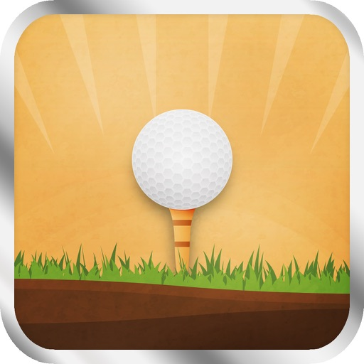 GameNet- Golf With Your Friends