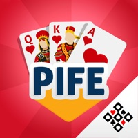 Codes for Pife Online Hack