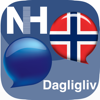 Dagligliv Afasi-app