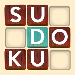 Sudoku - Easy to Hard Sudoku Puzzles