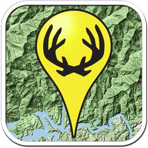 HuntStand app