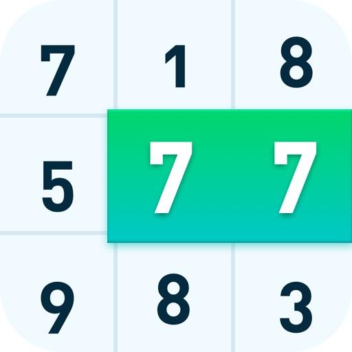 Remove Numbers – Логические Задачи