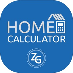 Home Calculator: Cost of an acquisition in Israel