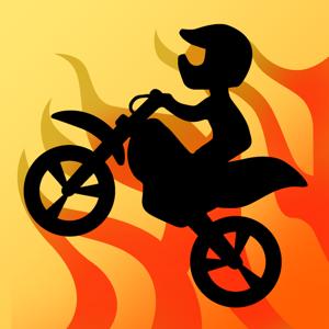 Bike Race - Top Motorcycle Racing Games Games app