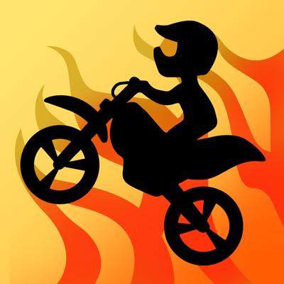 Bike Race - Top Motorcycle Racing Games app