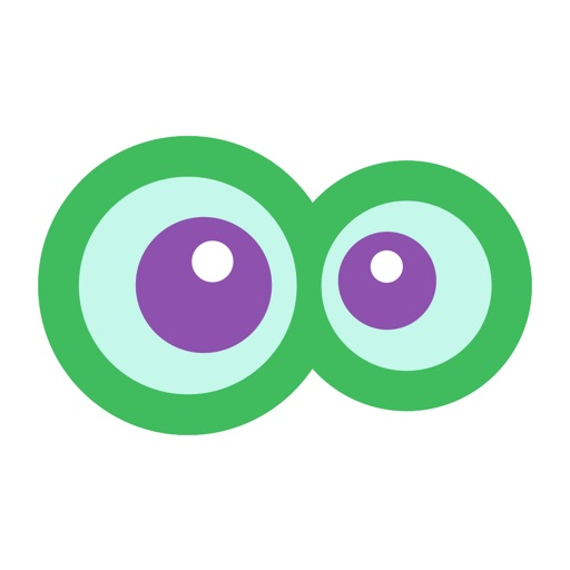 Camfrog - Live Group Video Chat - Make New Friends