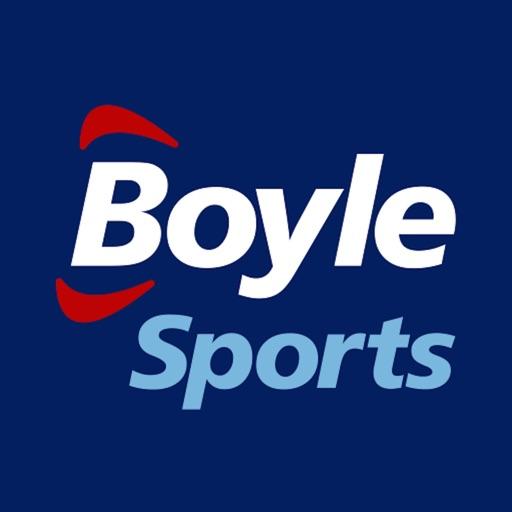 Boylesports – football, racing, live bets & casino